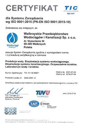 Certyfikat_ISO_m.jpg (42 KB)