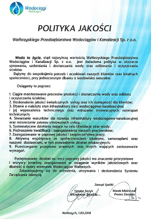 Polityka_Jakosci_m.jpg (64 KB)